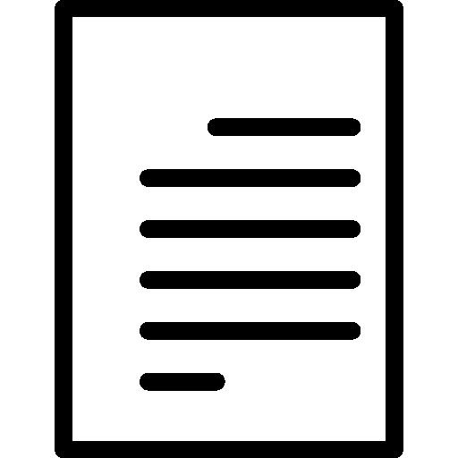 слово  бесплатно иконка
