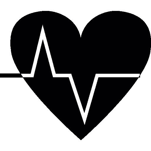 herzschläge  kostenlos Icon