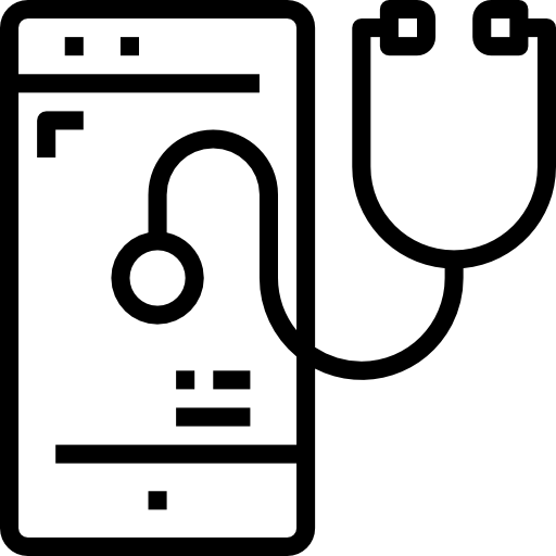 Online  free icon