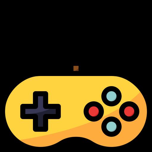 palanca de mando  icono gratis