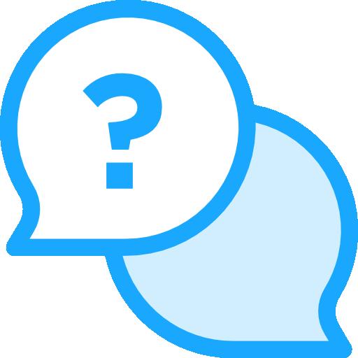 Conversation  free icon