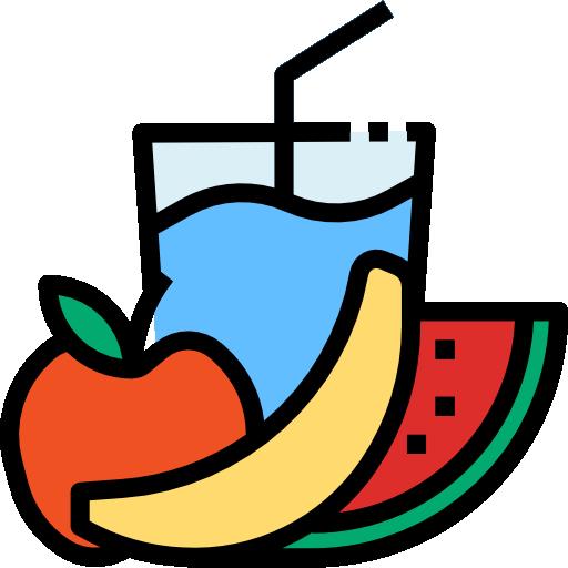 Fruit  free icon