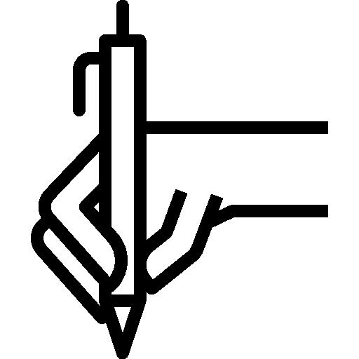 Sign  free icon