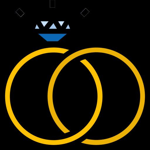 Engagement  free icon