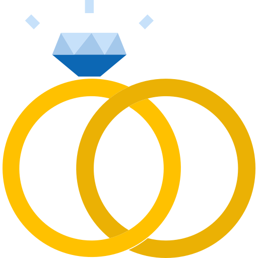 compromiso  icono gratis