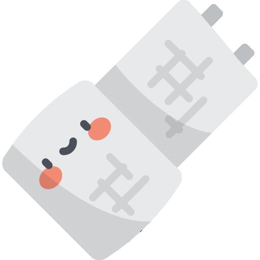 vendaje  icono gratis