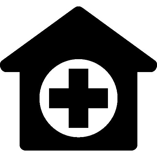 apotheke  kostenlos Icon