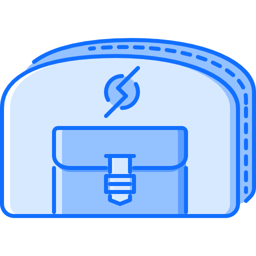 Cosmetic  free icon