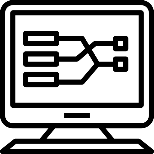 Function  free icon