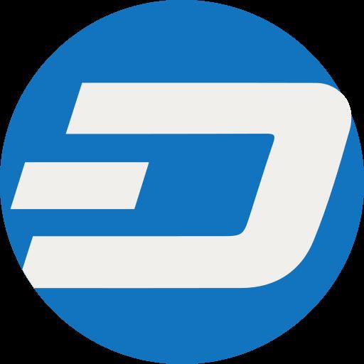 Dash  free icon