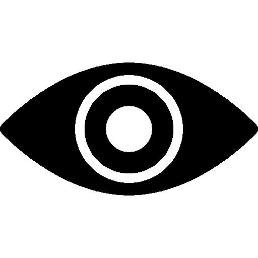 Офтальмология  бесплатно иконка