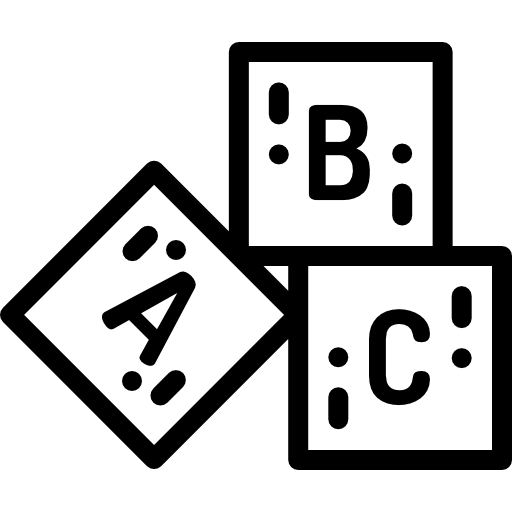 abc  kostenlos Icon
