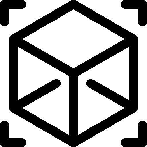 würfel  kostenlos Icon