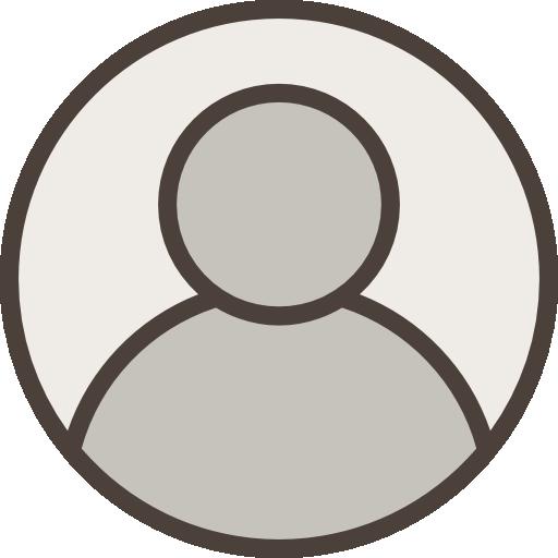 Пользователь  бесплатно иконка