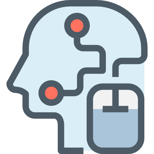 Solution  free icon
