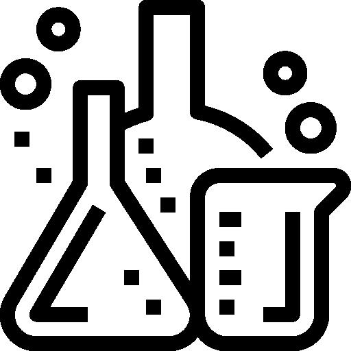 laboratorio  icono gratis