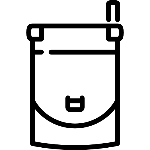 motorola star  Icône gratuit