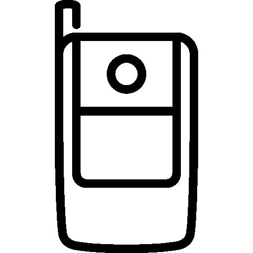 nokia bluefix  Icône gratuit