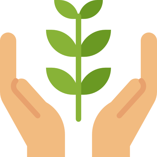 Ökologie  kostenlos Icon
