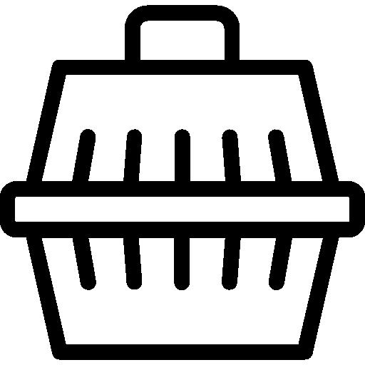 transportador  grátis ícone