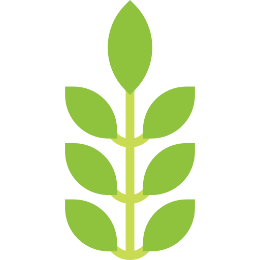 Herbs  free icon