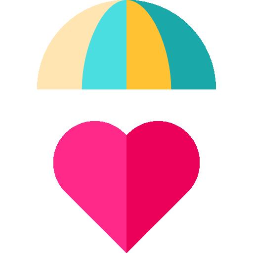 Émotions  Icône gratuit
