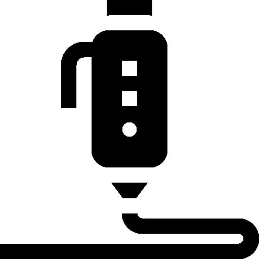 3d  kostenlos Icon