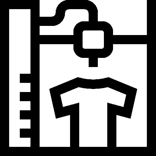 3d drucker  kostenlos Icon