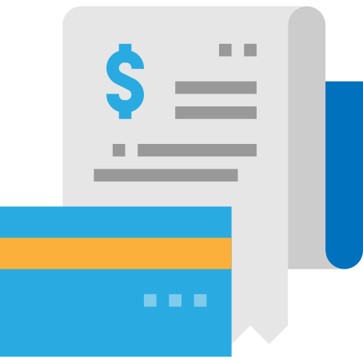 kreditkarte  kostenlos Icon