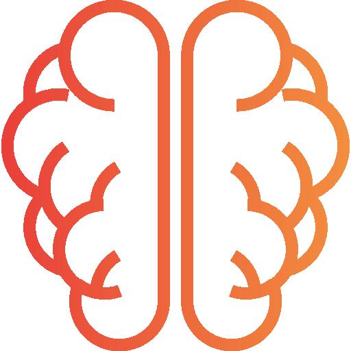 Brainstorm  free icon