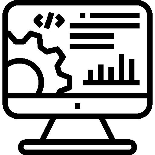 seo  icono gratis