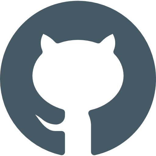 Github  free icon