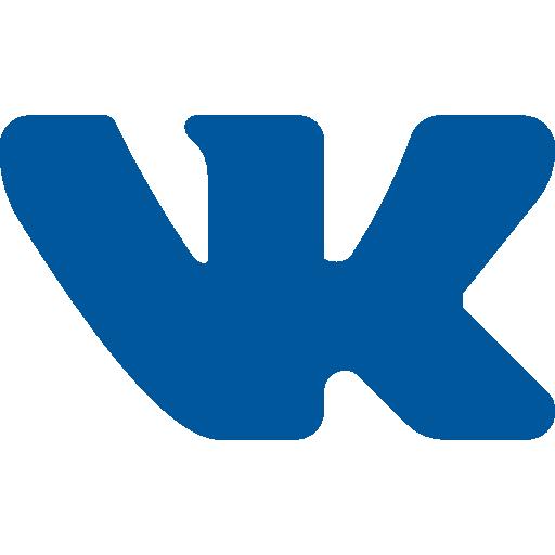 VK  free icon