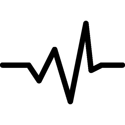 Sound  free icon