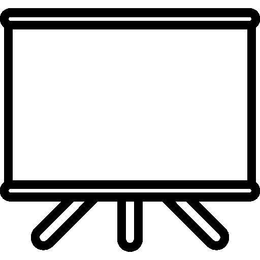 Board  free icon
