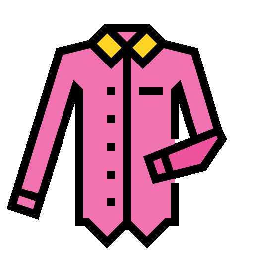 Мода  бесплатно иконка