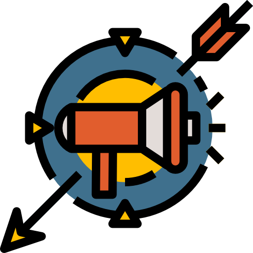 altoparlante  icono gratis