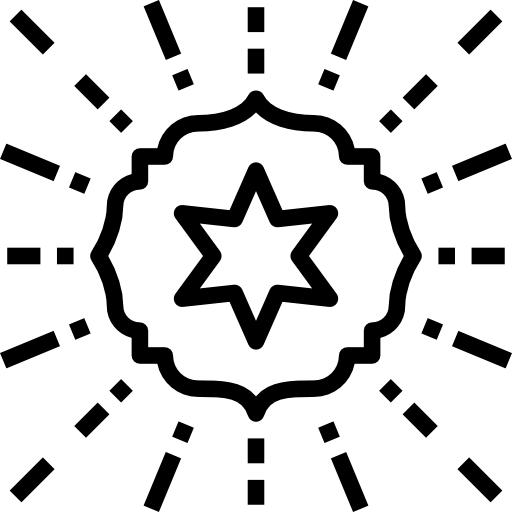 Branding  free icon