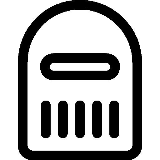 guerreiro  grátis ícone