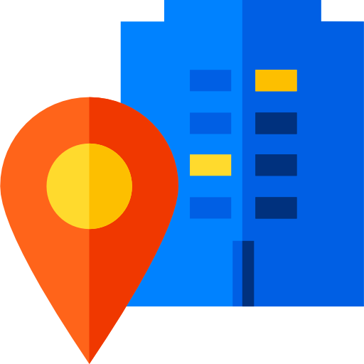 Visitor  free icon
