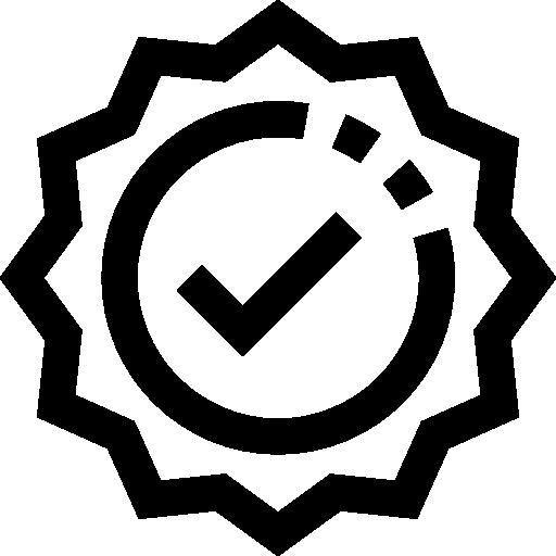 Значок  бесплатно иконка