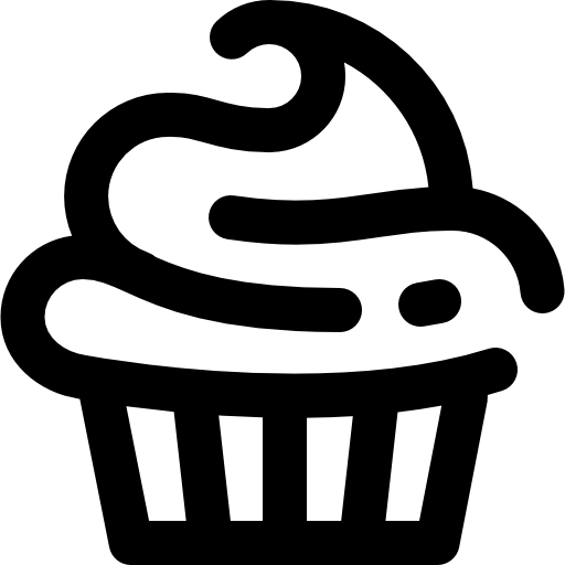 magdalena  icono gratis