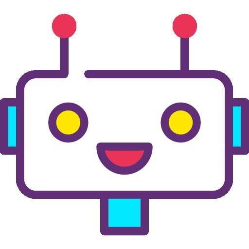 android  Icône gratuit
