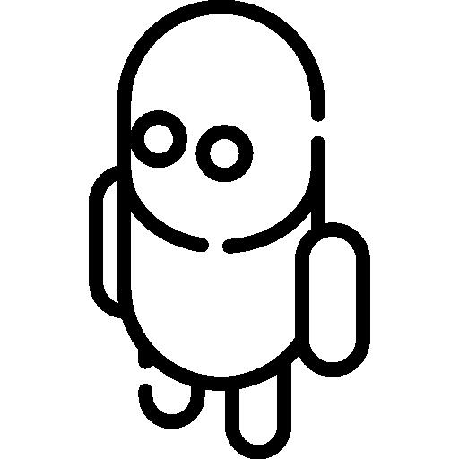 3d модель  бесплатно иконка