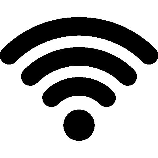 wifi  icono gratis