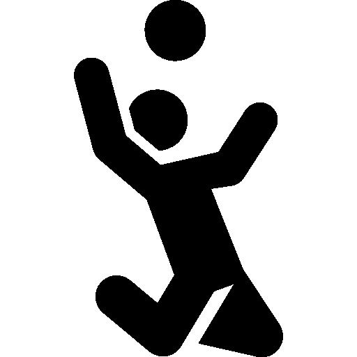 Football  free icon