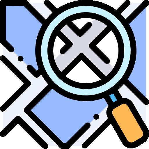 Поиск  бесплатно иконка