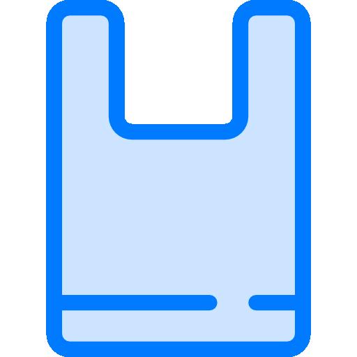 einkaufstasche  kostenlos Icon