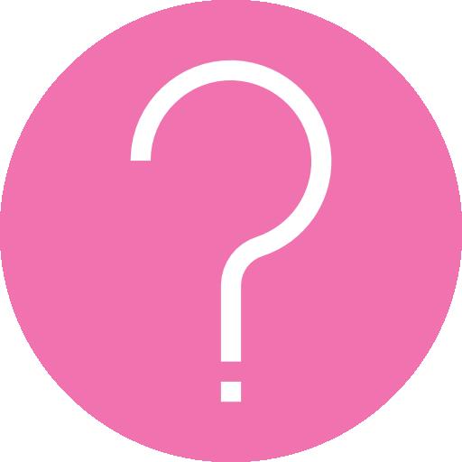 questão  grátis ícone