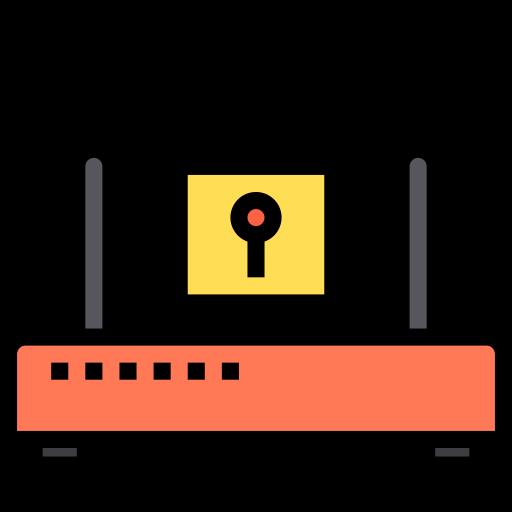 wi-fi  grátis ícone